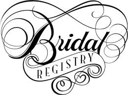 registry bridal nelson agri center additional pages corner gifts bridal registry