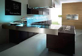 modular kitchen island ideas baytownkitchen stunning for modern