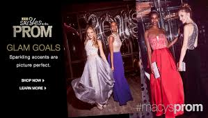 ross dress for less prom dresses 2 prom dresses 2018 macy s