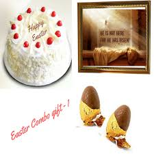 send easter gifts to kerala online flowers cakes gifts delivery