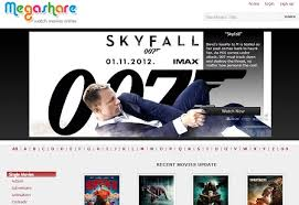 filesharing talk top 10 websites to watch movies online for free