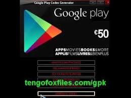 free play store gift cards working play gift card codes 2017 get a