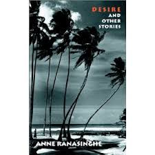 ISBN: 0754109054. Desire and Other Stories [Paperback]. Anne Ranasinghe. £7.50 - 513N99XCX3L._SL500_AA300_