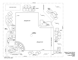 clifford see landscape architecture portfolio sample drawings