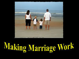marriage caption marriage work marriage work marriage is work all
