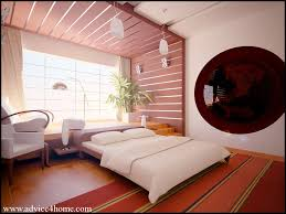 spa bedroom decorating ideas wall design with false ceiling design and white bad design in bad room