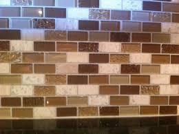 tiles backsplash picture tiles for backsplash install