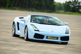 lamborghini supercar junior lamborghini driving experience with supercar lap