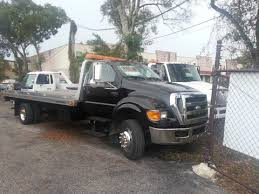 ford f650 custom trucks for sale 2008 ford f650 flatbed tow truck sell tow trucks and equipment