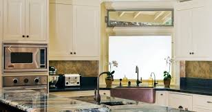 custom kitchen cabinets san jose ca 5 best custom cabinets in san jose top custom cabinets