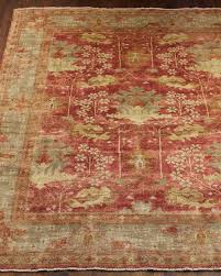 10 X 20 Rug 562 Best Rugs Images On Pinterest Oriental Rugs Persian Carpet