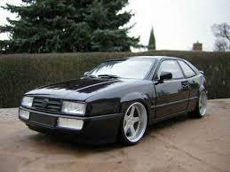 1995 volkswagen corrado vw corrado 1988 1995 wikiautos ru