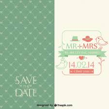 wedding invitations vector cmyk floral wedding invitation vector free vector in