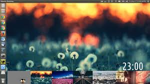 Inswall Wallpapers by Install Variety Wallpaper Changer On Debian Ubuntu Fedora Arch