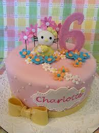kids birthday cakes birthday cakes master cakes
