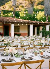 Outdoor Lightings by Outdoor Wedding String Lights Buying Guide For Wedding