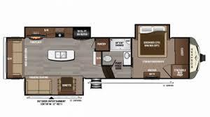 keystone montana floor plans keystone montana rv new used rvs for sale all floorplans