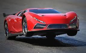 fast lamborghini remote car introducing the fastest remote car in the zero to