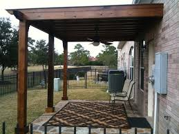 Pinterest Deck Ideas by Pinterest Deck Shade Ideas Clanagnew Decoration