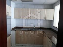 Kitchen Design Dubai by Dubai Property P1278835 Buy An Apartment In International City