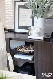 Home Office Floor Plan Ideas by Home Office Layout Ideas 847