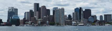 a traveler u0027s guide to boston on a budget