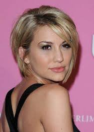 graduated bob with fringe hairstyles 35 awesome bob haircuts with bangs makes you truly stylish