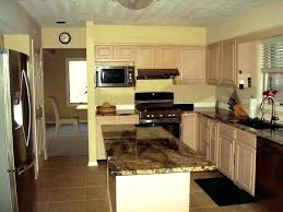 kitchen with island and peninsula kitchen island or peninsula blue kitchen island peninsula with
