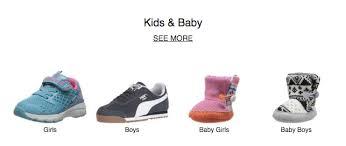 black friday houseware sales amazon amazon black friday 20 off shoes deals we like