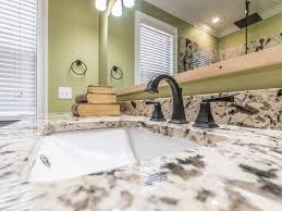Bathroom Remodel Columbia Sc by 17 Best Delicatus White Granite Bathroom Countertops Images On