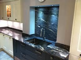 941 Best Modern Kitchens Images 59 Best Stone Ideas Images On Pinterest Bathroom Ideas Kitchen