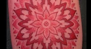 mandala tattoo glasgow kingofbones is the king of mandalas timeless tattoo glasgow
