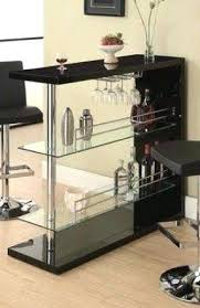 glass pub table and chairs best modern glass top bar table property remodel breakfast cross w