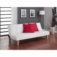 walmart bunk beds furniture sofa bunk bed unique inspirational sofa bunk beds