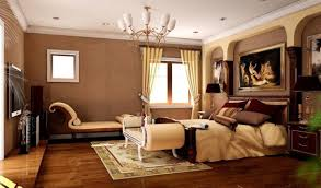 Luxury Bedroom Designs 100 Luxury Bedroom Design Decor Fill Your Home With Chic