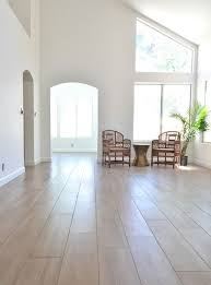 Tile Flooring Living Room I M Intrigued By This Daltile Porcelain Plank Wood Tiles Links In