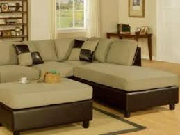houzz furniture kimeki info img ultra modern accent chairs contemp