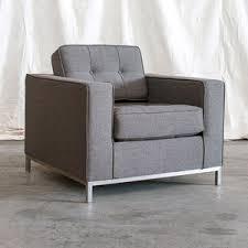 gus jane sofa gusmodern moderndomicile