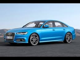 audi s6 turbo 2016 audi a6 start up and review 3 0 l turbo diesel v6