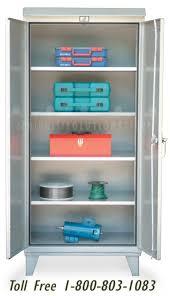 Metal Locking Storage Cabinet Fabulous Large Lockable Storage Cabinets Outdoor Steel Metal
