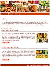newsletter acymailing newsletter tool
