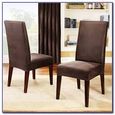 Contemporary Dining Room Chairs Slipcovers Anne  Pixels - Dining room chair slipcovers with arms