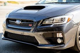 2015 subaru wrx modified 2015 subaru wrx sti review digital trends