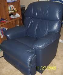 light blue recliner chair light blue recliner chair 9 images blue lights