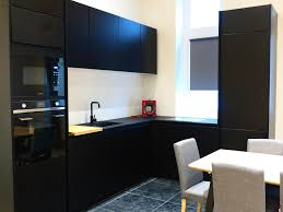 Chambre Style Atelier by Appartement Hyper Centre Style Atelier France Lyon Booking Com