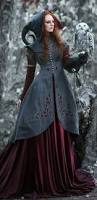 Halloween Medieval Costumes 25 Medieval Witch Ideas U0027s Pagan