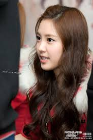 son naeun a pink apply idols request resources gallery