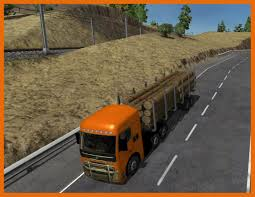 wooden kenworth truck pack trucks wood downloads train fever transport fever community