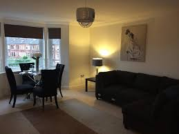 apartment the botanic hub west end glasgow uk booking com