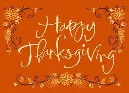 best 25 thanksgiving quotes family ideas on